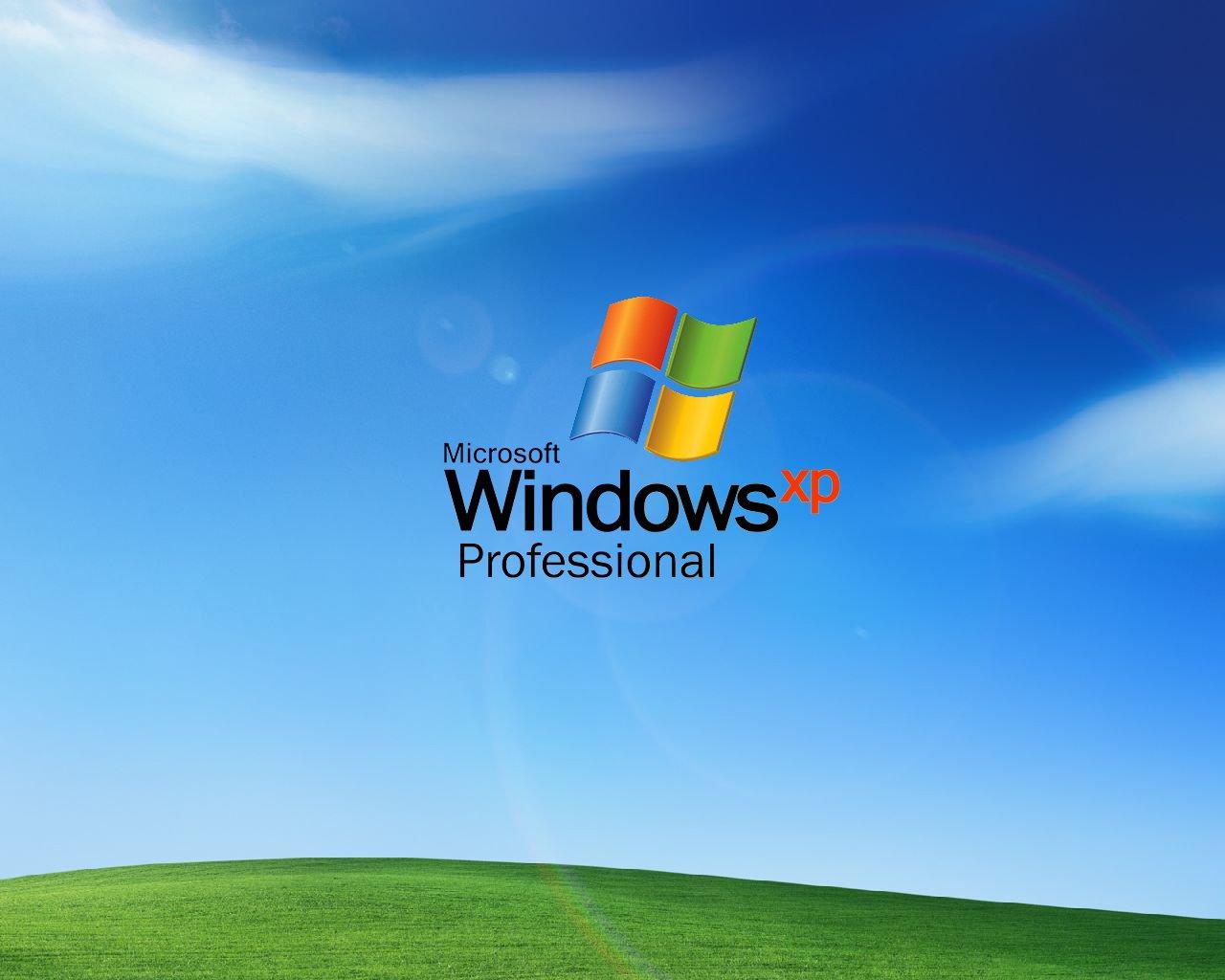 windows xp images - photo #16