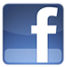 facebook_logo_copy-02.png