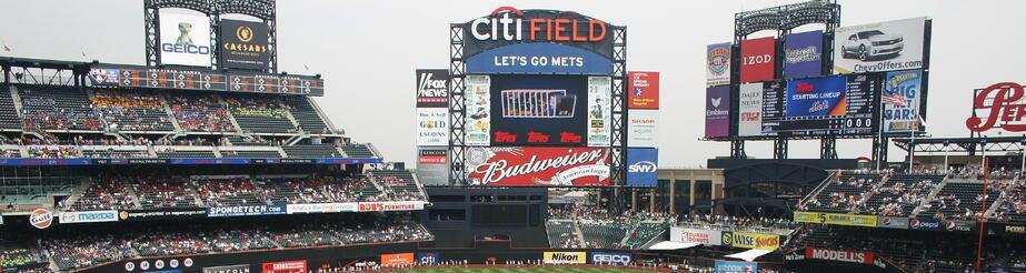 Citi_Field_Scoreboard