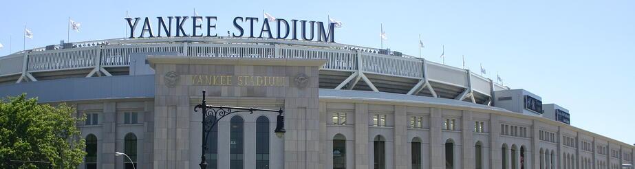 Yankee_Stadium_Exterior