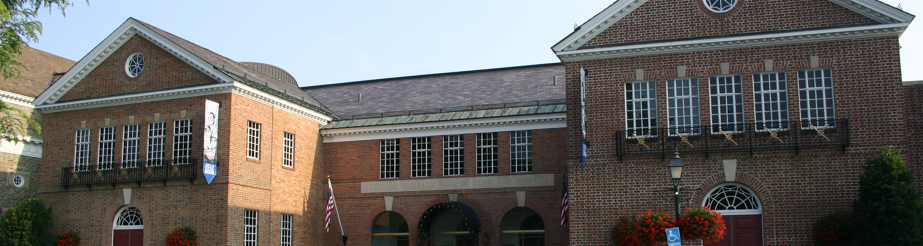 baseball_hall_of_fame_exterior