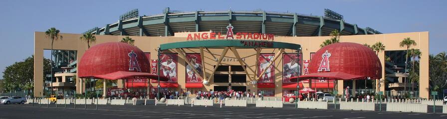 Angel_Stadium_Entrance