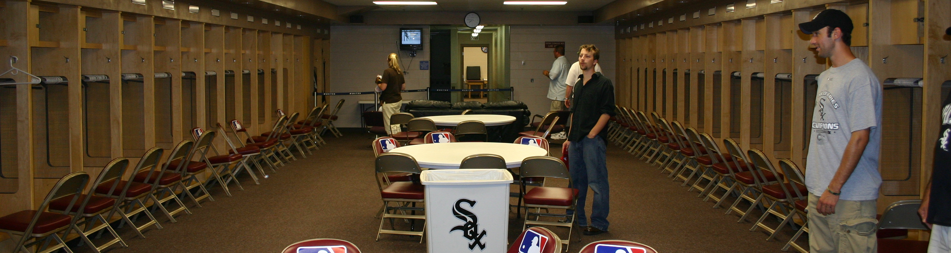 US_Cellular_Field_Clubhouse.jpg