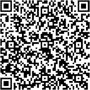 QR Code Florida Stairlifts