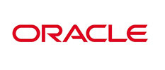 megadrop-oracle-logo