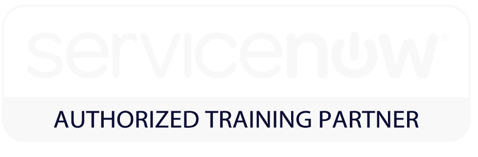 sn-logo-training