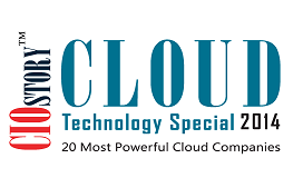 most-powerful-cloud-companies