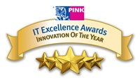 it-excellence-awards-innovation-of-the-year