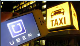 uber-taxis.png