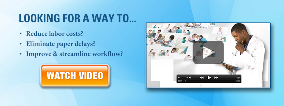 Watch Our Clinical Workflow Video!