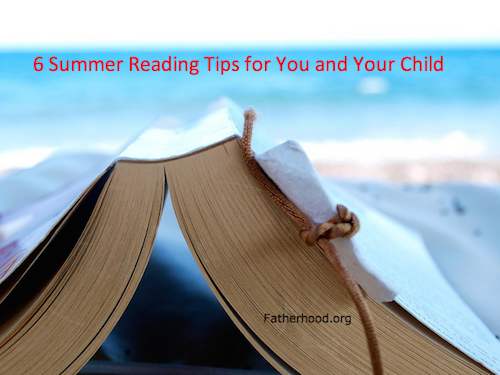 BookSummerReadingMediumPNG-5