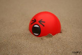 14 Tips for Handling Stress