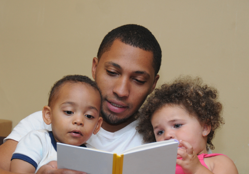 the importance of parents on a childs success in school The importance of parents in preparing their children for success in school the achievement gap starts early the achievement gap appears well.