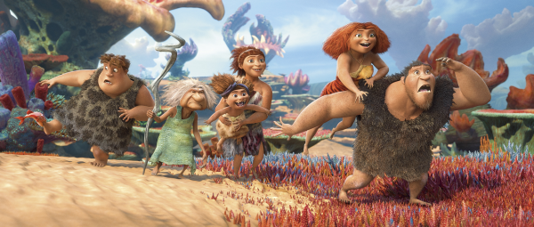 the croods CDS FirstLook 21 4K RGB v10 1 rgb resized 600