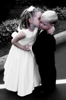 kidweddingkiss resized 600