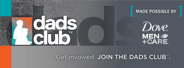 dads club national fatherhood initiative