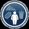 Obesity_Icon