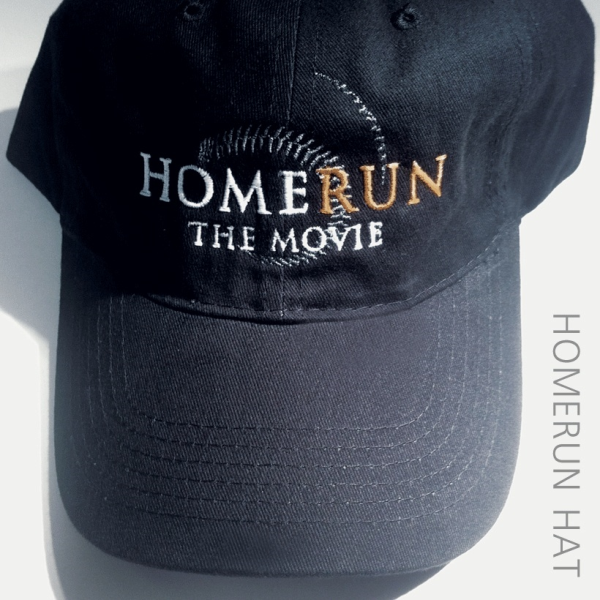 HomeRunCap resized 600