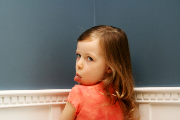8 things to know about disciplining your child discipline