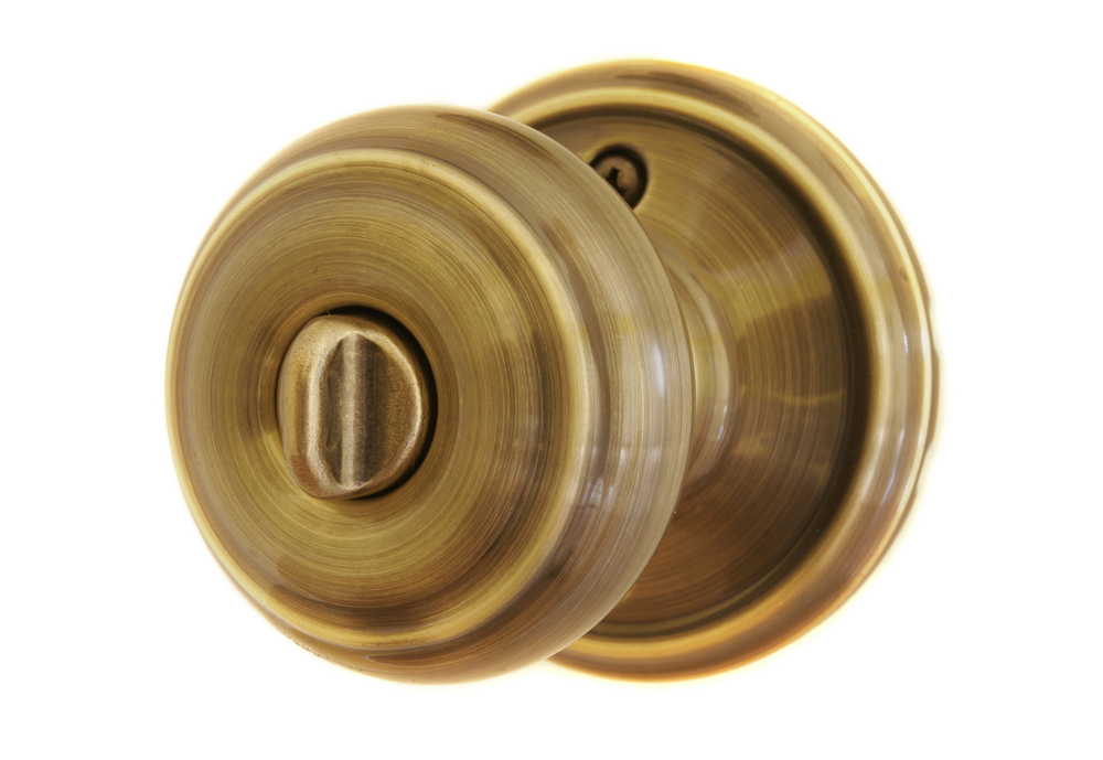 how to remake doorknob ebay for parents on budget