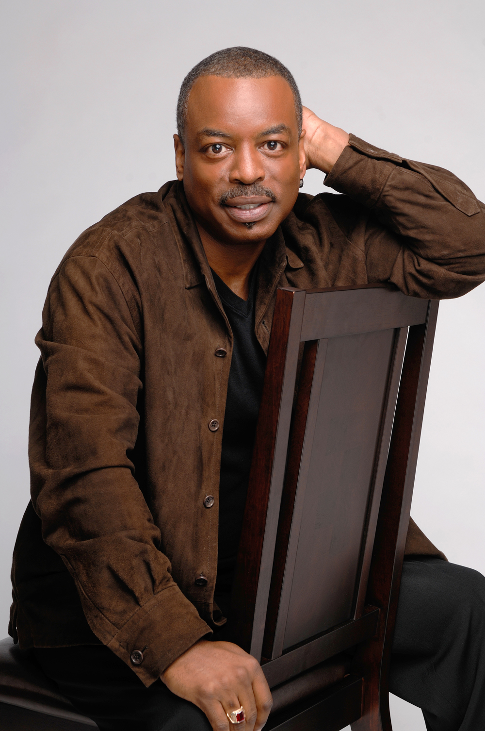 levar burton reading rainbow kidz