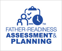 fatherhood-readiness