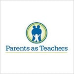 parents-as-teachers