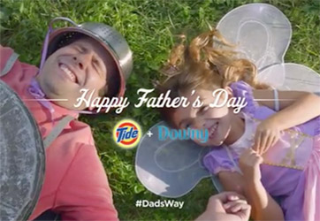 tide-dadsway