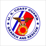 us-coast-guard