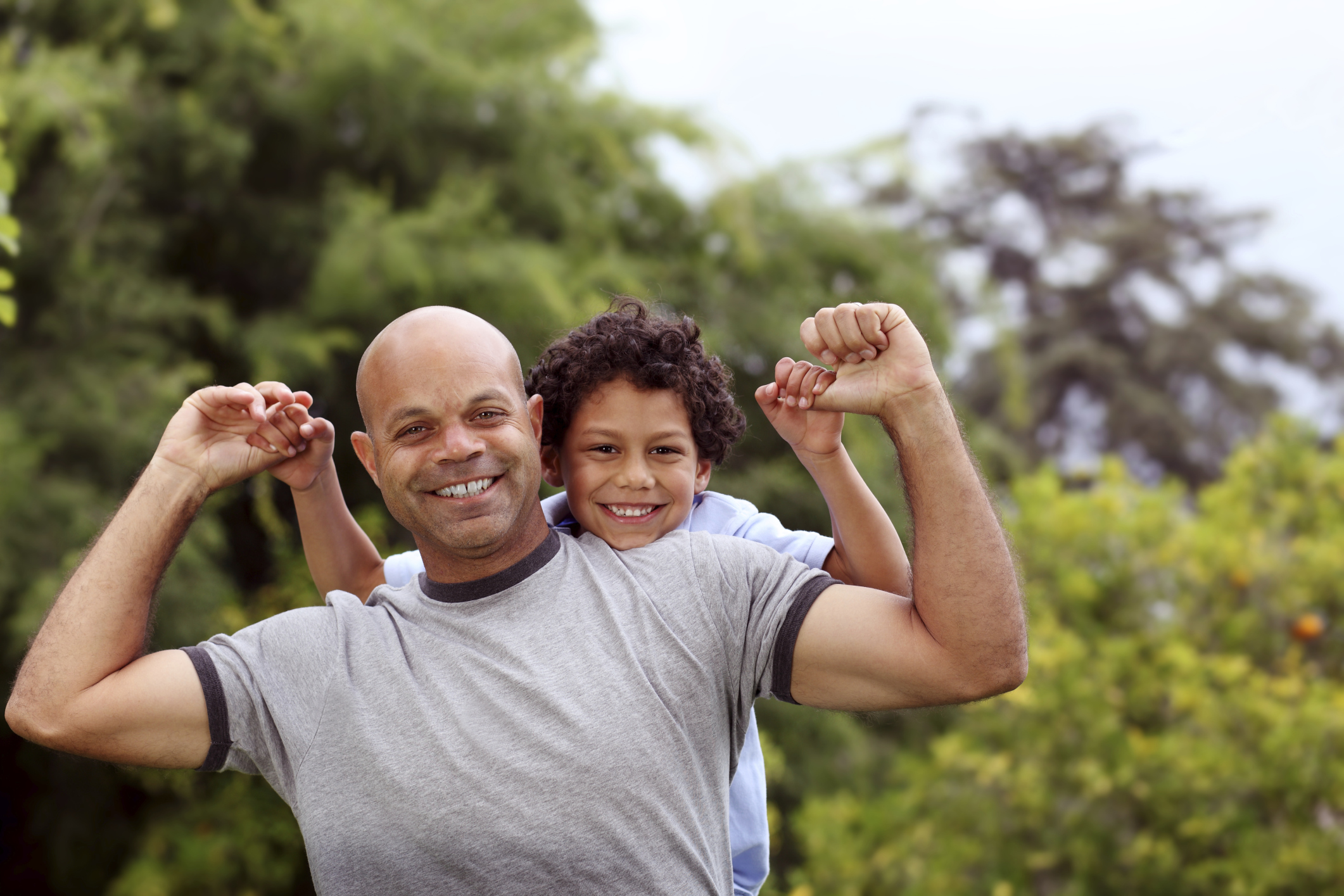 mixed_race_father_son_.jpg