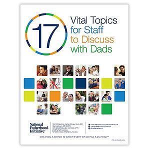 17-Vital-Topics-Cover