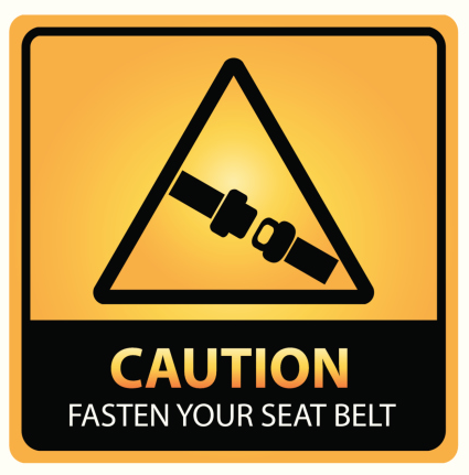 how to dispel the illusion of parental control