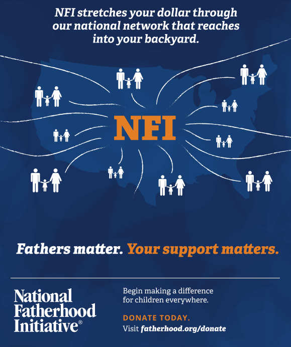 12-NFI-donate-today-cta How to Stretch Your Dollars for Children [Infographic] donate to fatherhood.org