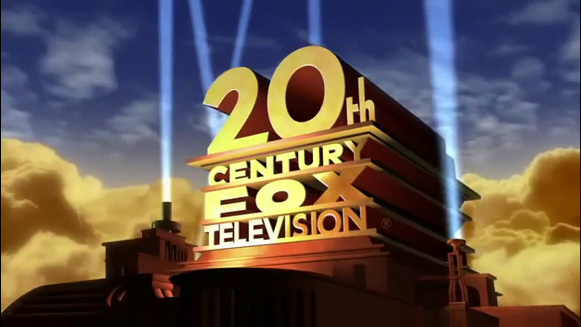 20th-Century-Fox-Home-Entertainment-2013-logo-twentieth-century-fox-film-corporation-35558981-1920-1080