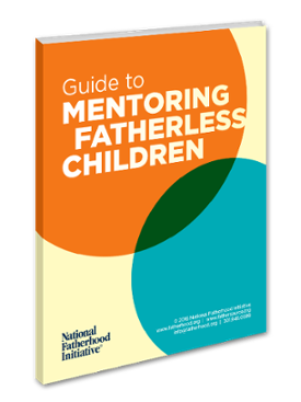 Guide to Mentoring Fatherless Children-dynamic-cover.png