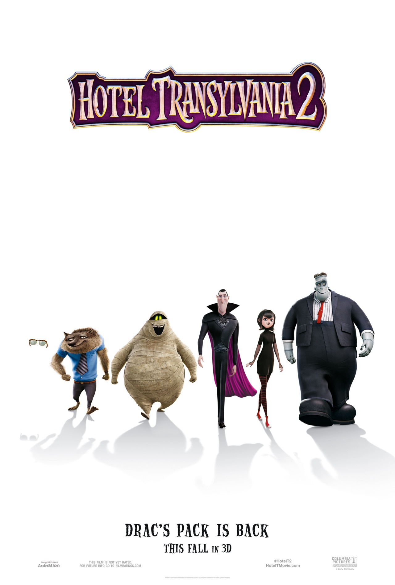 hotelt2cover