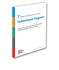 fatherhood_program_image.png
