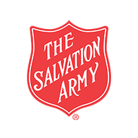 salvation_army.png