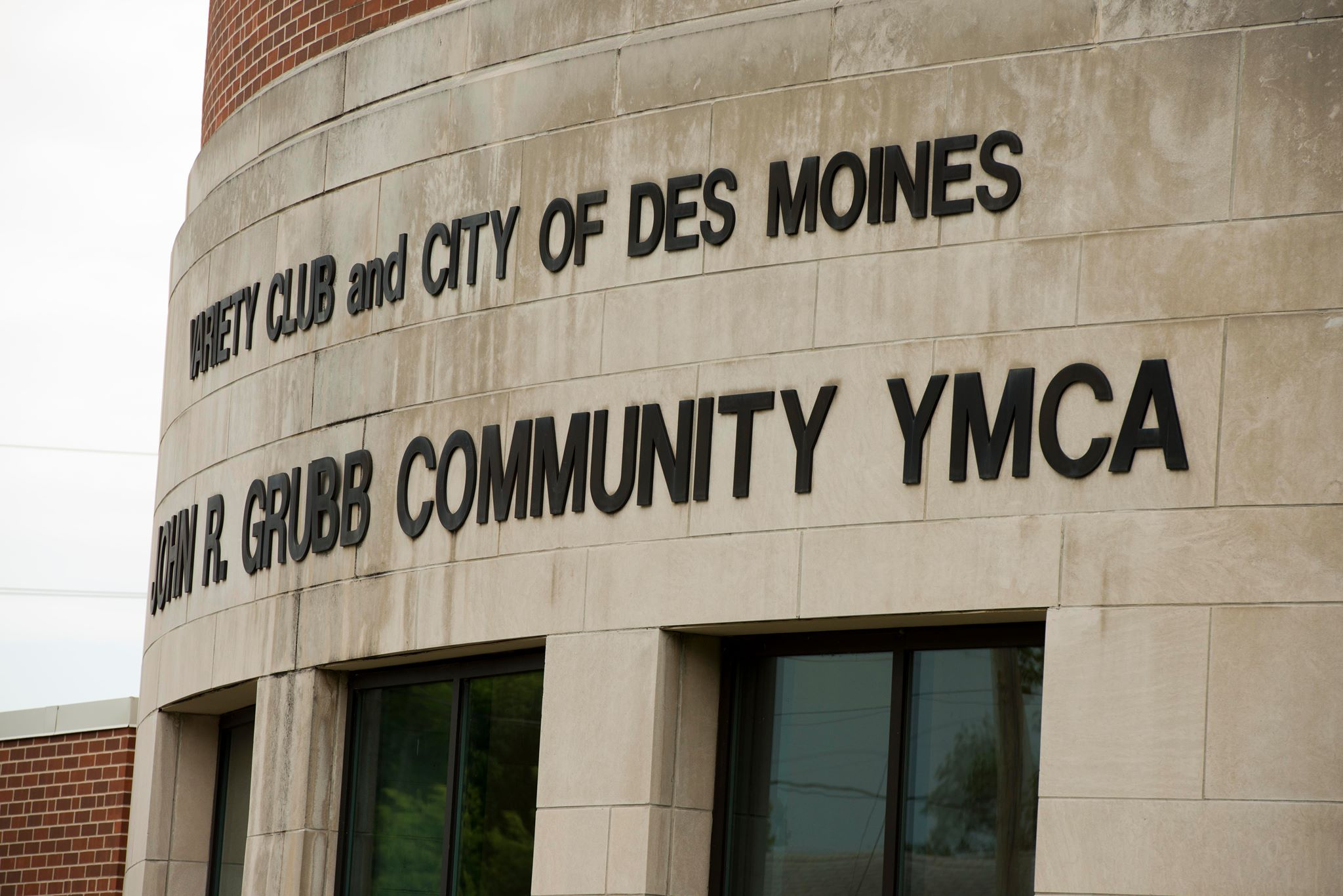 johnrgrubbcommunity-ymca-iowa