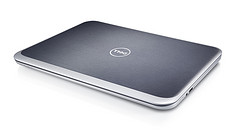 Dell Ultrabook