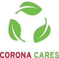 corona-cares-logo1
