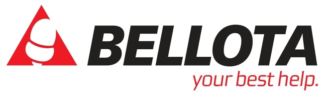 Bellota Manual Tile Cutter on Corona Tools