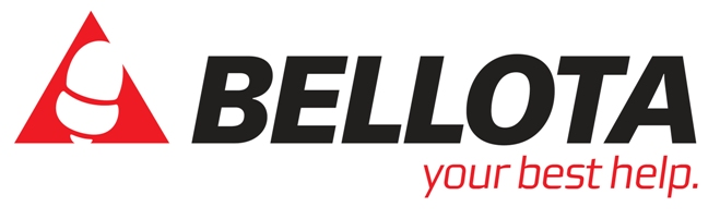Bellota Tile Cutter Corona Tools