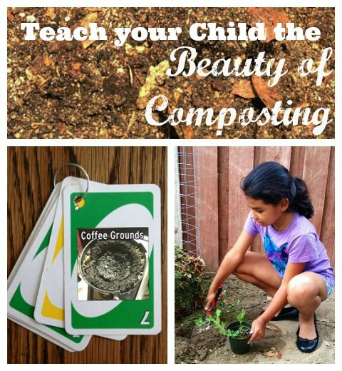 Corona Tools Kids Garden Adventures