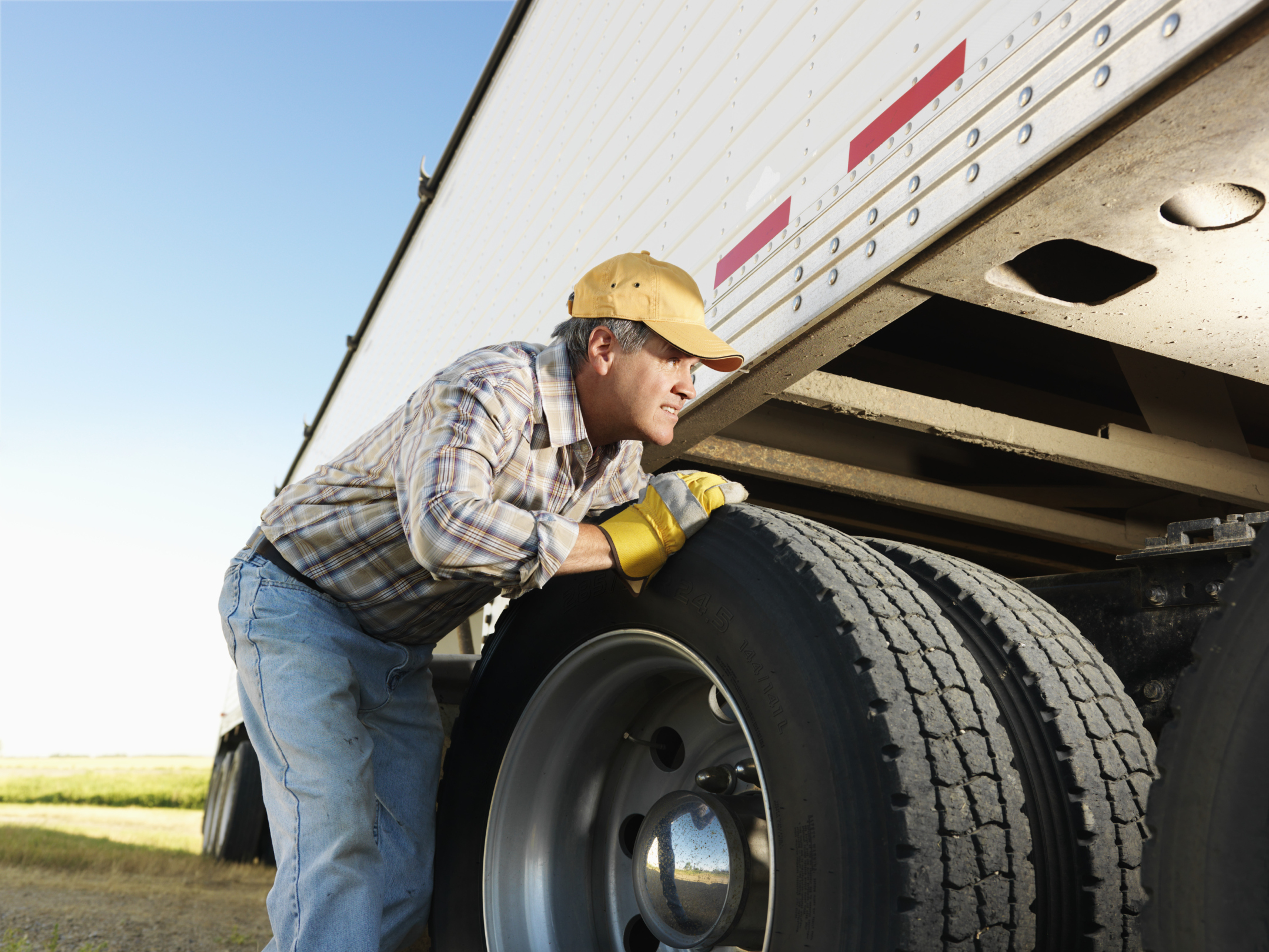 No Defect Driver Vehicle Inspection Reports May No Longer