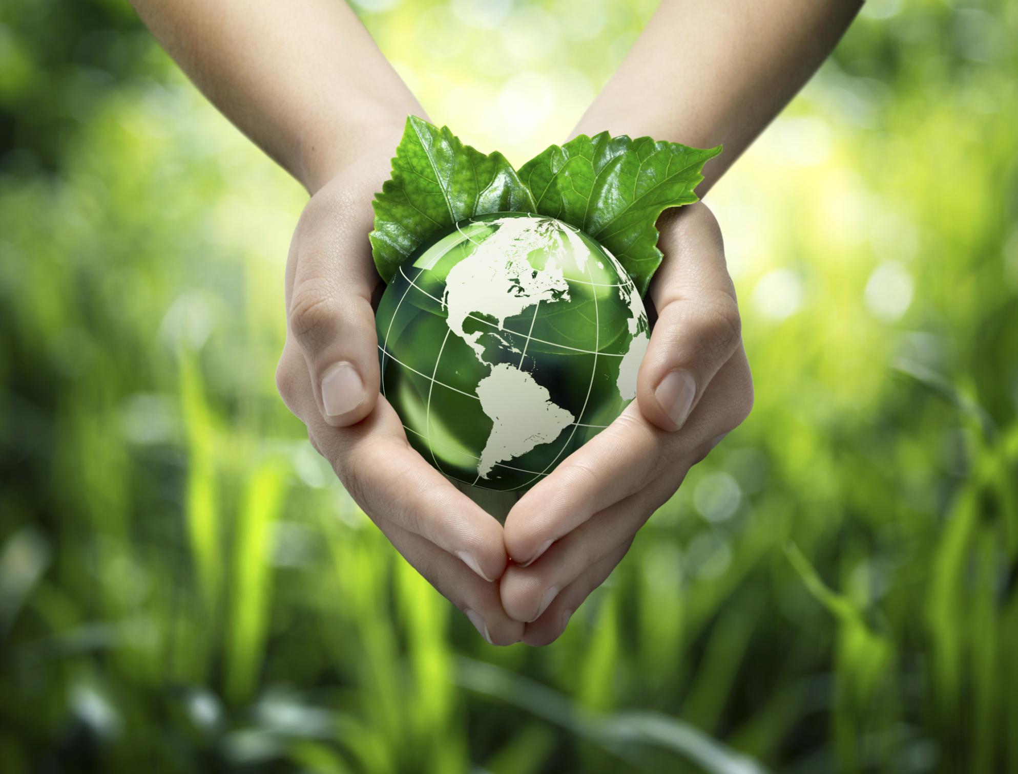 green-sustainability