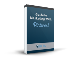 guide_to_marketing_with_pinterest