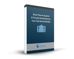 how_travel_agents_can_use_social_media