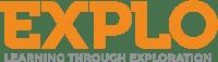 EXPLO_logo