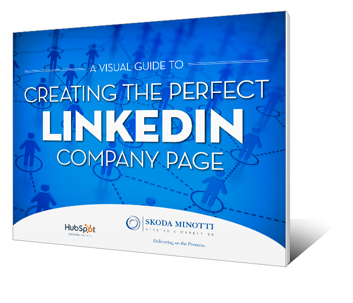Create-the-Perfect-LinkedIn-Company-Page-3D